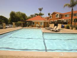 Upland Zip Code Map by Country Club Villas U0026 Terrace Apartments Upland Ca 91784