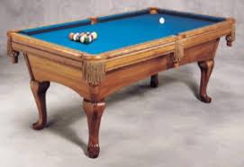 where to buy pool tables near me america billiards pool tables game tables services accessories