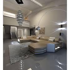 u shaped leather sectional sofa best 25 u shaped sectional sofa ideas on pinterest u shaped