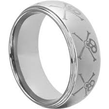 wedding ring metals tungsten rings tungsten carbide rings forever metals wedding bands