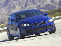 volvo jeep 2005 volvo archives supercars net