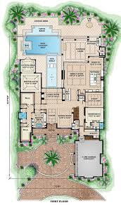 beach style house apartments beach style house plans beach style house plan beds