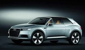 audi q8 2017 2017 audi q8 cost and release date http wide web