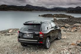 compass jeep 2011 2014 jeep compass preview j d power cars