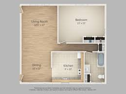 princeton housing floor plans apartments in princeton nj kingston terrace