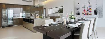 interior design for kitchen and dining combining small kitchen and dining room tiny kitchen ideas kitchen