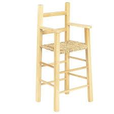 chaise haute pas chere pour bebe chaise haute pour bebe unique chaise haute b b autour de b b