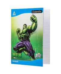 classmate note books notebooks
