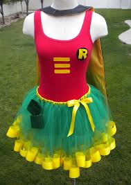 Halloween Robin Costume 91 Halloween Costume Ideas Images Costumes