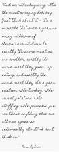 Thanksgiving Quotes Love 58 Best Thanksgiving Images On Pinterest Thanksgiving
