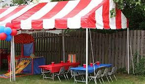 tent rental nyc tent rentals nyc party and wedding tent rentals