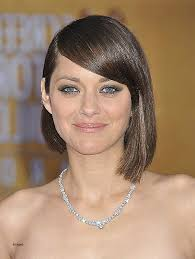 short hair one side and long other long hairstyles awesome short one side long the other hairstyles