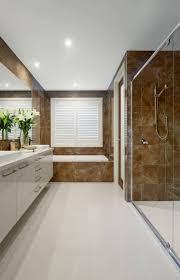 100 bathroom floor plans for small spaces 25 small bathroom