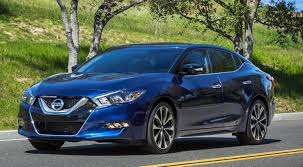 nissan teana modified nissan modeller 2016 nissan qashqai review changes redesign price