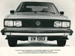 index of volkswagen passat owners manual 100 images cheap