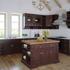 Holiday Kitchen Cabinets Reviews Kitchen Costco