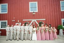 wedding venues amarillo tx drew arkansas wedding photography part 1