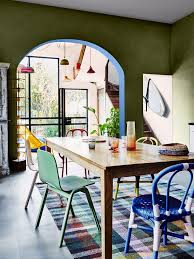 home colour schemes interior choosing the right colour scheme for your home