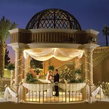 venetian las vegas wedding the venetian hotel casino resort las vegas nv