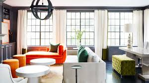 homes interior photos ah l home renovation interior design remodeling estate