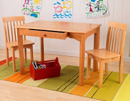 Children S Table With Storage by O Luxurious Teen Bedroom Ideas For Girls Lime Green Tween Excerpt