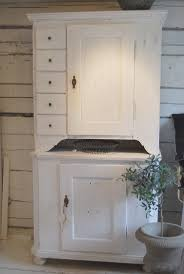Freestanding Kitchen Furniture 19 Best Kitchen Cabinets Images On Pinterest Hoosier Cabinet