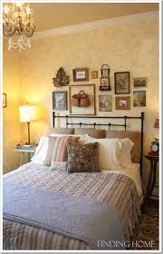 spare bedroom decorating ideas bedroom decorating ideas gallery wall finding home farms