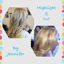 ma hair salon organic salon home facebook