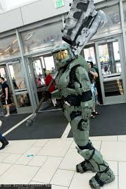 15 best unsc images on pinterest cosplay costumes halo cosplay