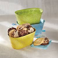 Cookie Basket Delivery Gourmet Cookie Gifts Delivery Cookie Gift Baskets U0026 Corporate Gifts