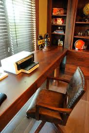 Large Home Office by Office Home Office Expenses Home Office Configurations Home