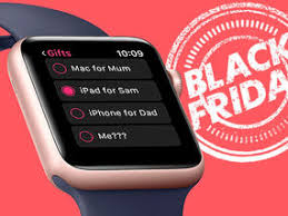 apple black friday 2017 black friday latest shopping deals offers sales and news