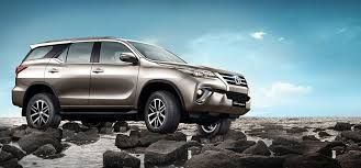 toyota official website toyota india official toyota fortuner site