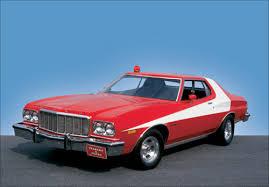 Starsky And Hutch Movie Car Top 10 Movie U0026 Tv Cars Stratton Australia
