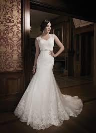 best 25 justin wedding dresses ideas on