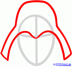 how to draw darth vader easy step 3 1 000000128043 5 mascots