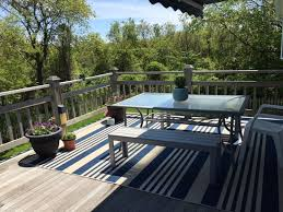 montauk beach house a low maintenance house designed for relaxing