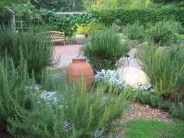 153 best deck garden ideas images on pinterest garden ideas