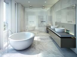 bathroom 34 bathroom gorgeous beach themed bathroom design ideas
