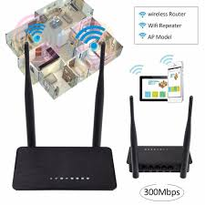 aliexpress com buy kuwfi 300mbps wireless wifi repeater wireless