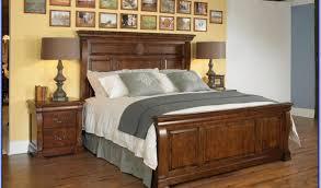 Bedroom Furniture In Columbus Ohio by Bedroom Furniture Columbus Ohio U2013 Clandestin Info
