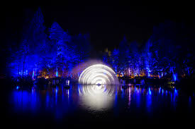 enchanted forest of light tickets the enchanted forest announces 70 000 tickets to go on sale for