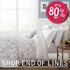 Dorma Bed Linen Discontinued - christy towels justlinen co uk