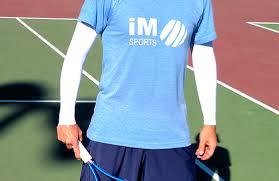 sun sleeves uv arm sleeves im sports