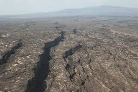 volcanicdegassing 2013 february