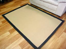 area rug 5x7 gray floor rugs for sale delightful ideas lowes