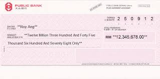 check writer cheque printer for free how to write a cheque and