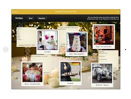 find a wedding planner wedding planner for makes planning your wedding easy enjoyable