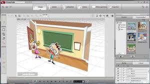 logiciel de cr tion de cuisine gratuit logiciel de dessin 3d gratuit
