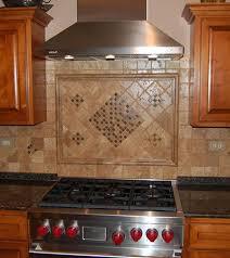 Kitchen Backsplash Design Tool by Backsplash Kitchen Design Tool Backsplashes